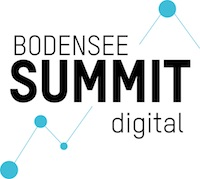BODENSEE SUMMIT digital
