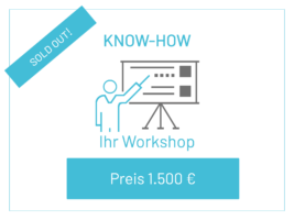 Know-how-Partner