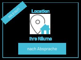Location-Partner