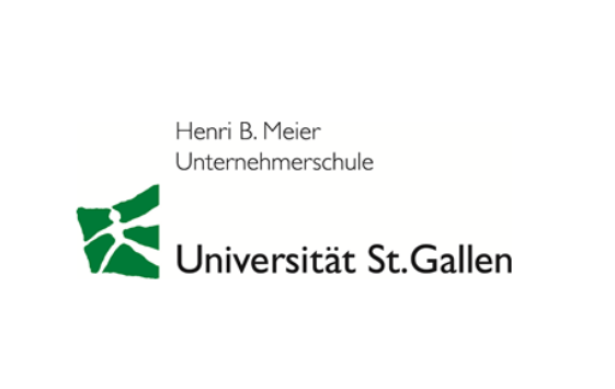 Logo HBM Uni SG