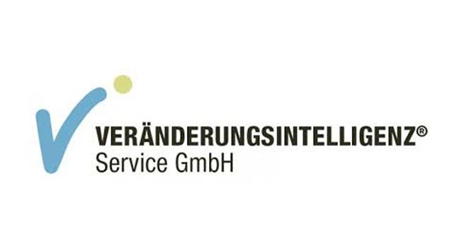 Logo Veränderungsintelligenz