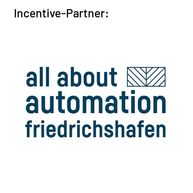 Incentive-Partner