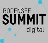BODENSEE SUMMIT digital